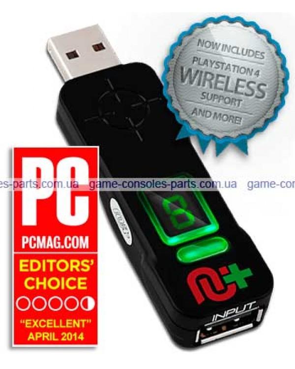 CronusMAX Xbox One\ Xbox 360 \ PS3 \ PS 4