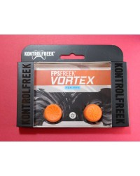 FPS Freek Vortex (PS4) (Orange) (New)