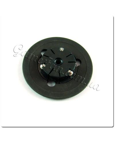 Шпиндель для держания дисков PS1