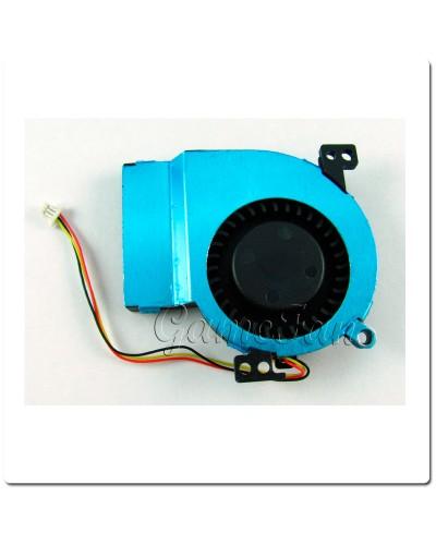 Вентилятор внутренний для PS2 Slim SCPH-900XX