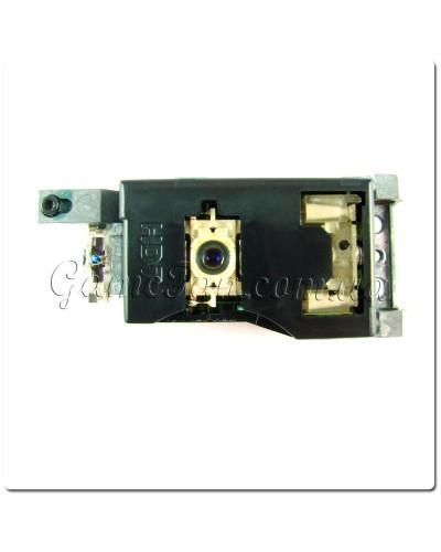 PS2 Phat Оптическая головка SF-HD7
