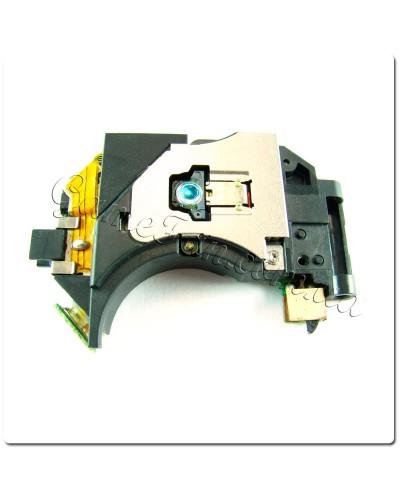 PS2 Slim Оптическая головка SPU3170 W/O (SCPH-7000X/7500X)