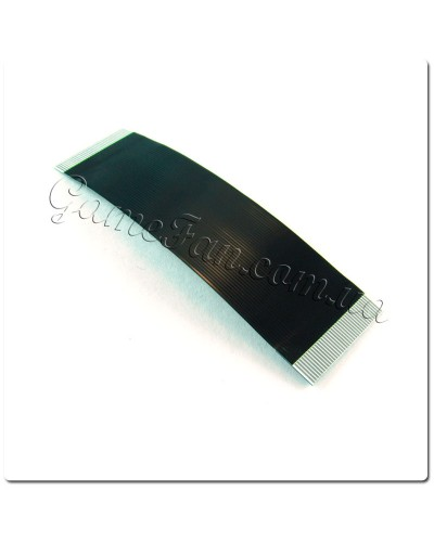 PS2 Шлейф для портов джойстиков (SCPH-3000X /5000X) (36pin)