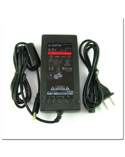 Сетевой адаптер PS2-70000 Series