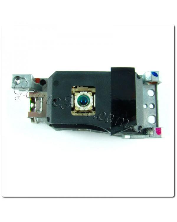 PS2 Phat Оптическая головка KHS-400B