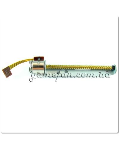 Двигатель лазера PS 2 Slim SCPH-7000X/7500X