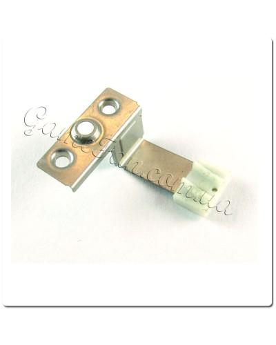 Кронштейн для оптической головки PS2 V9-V11 (5000x)