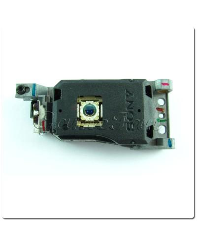 PS2 Phat Оптическая головка KHS-400C
