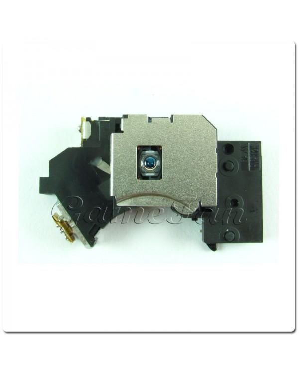 PS2 Slim Оптическая головка PVR 802W