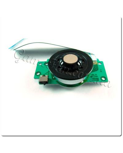 PS2 Мотор с шлейфом (SCPH-50004)