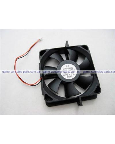 Кулер вентилятор внутренний Sony PS2 FAT SCPH-3000X-5000X