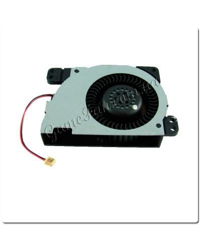 Вентилятор внутренний для PS2 Slim SCPH-700XX