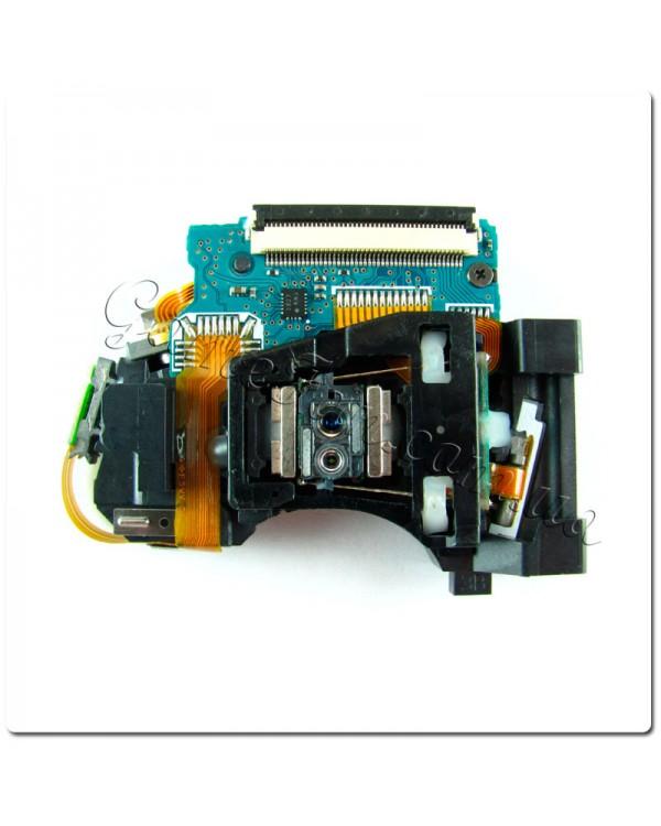 PS3 Slim Оптическая головка KES-460A / blue-ray DVD drive KES-460AAA