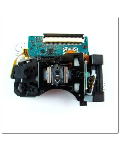 PS3 Slim Оптическая головка KES-470A / blue-ray DVD drive KES-470A