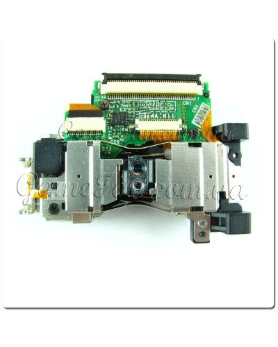 PS3 Phat Оптическая головка KES-410A / blue-ray DVD drive KEM-410ACA
