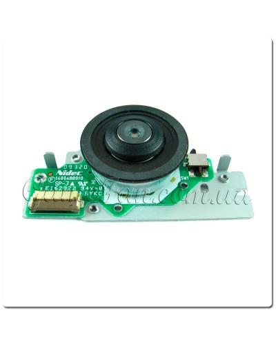 PS3 Мotor привода KEM-400AAA (Phat)