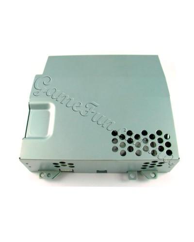 PS3 Fat блок питания APS-231