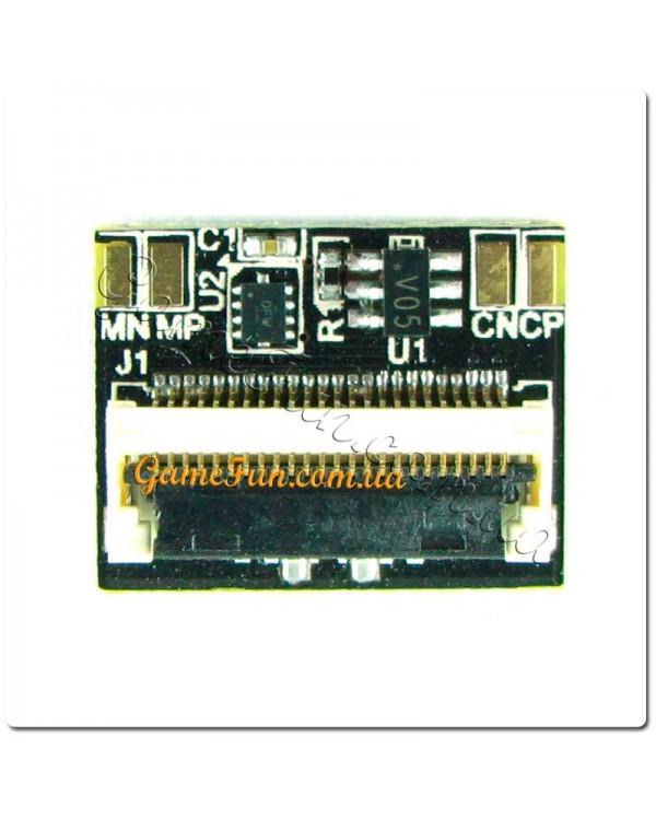 Cobra ODE USB QSB