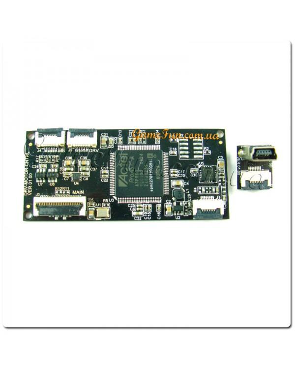 Cobra DMC Module V1.0