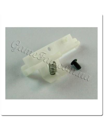 Кронштейн для оптической головки (KES-400A/KEM-400AAA)