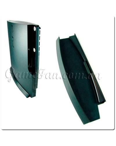 Вертикальная подставка PS3 Slim