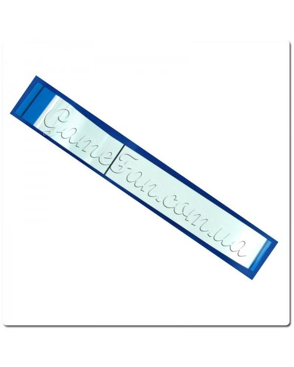 PS3 Шлейф лазерной головки KEM-410A/ACA-KES-410A