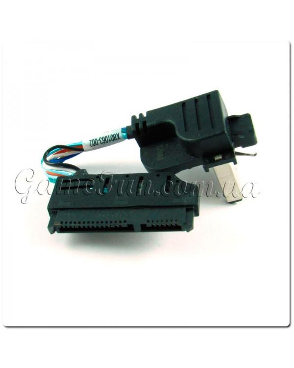 HDD соединительный кабель Xbox 360 Phat