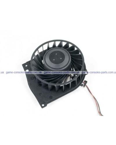 Кулер,вентилятор внутренний PS3 Super slim CECH-40XX Original