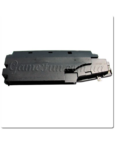 Блок питания PS 3 Super slim ADP-160AR/APS-330