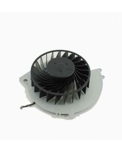Кулер,вентилятор внутренний PS4 (Playstation 4) Original