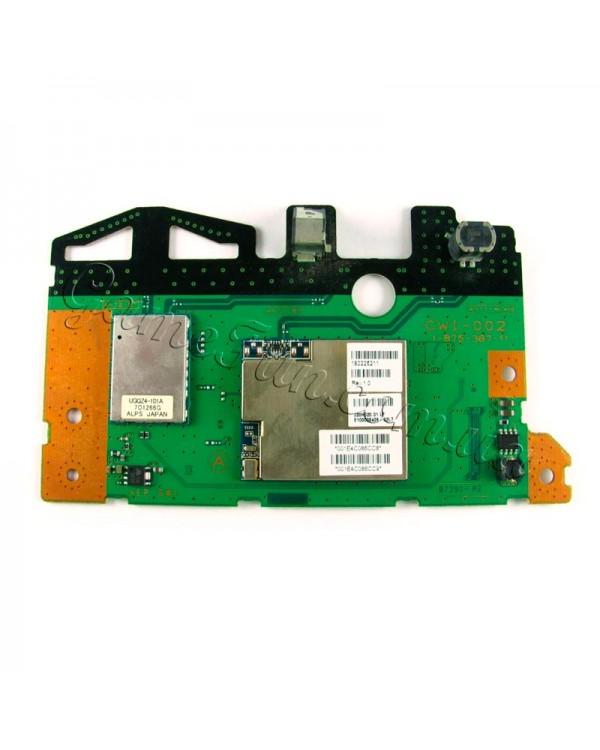 PS3 Fat WiFi модуль CWI-002