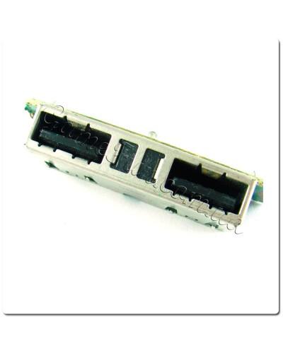 USB Разъем порта для PS3 Slim 2000-2500