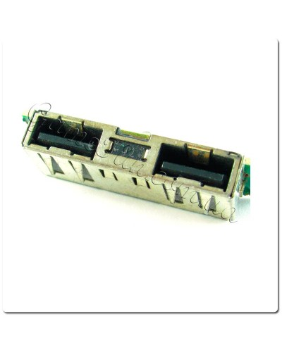 USB Разъем порта для PS3 Slim 3000