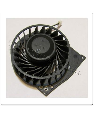 Вентилятор PS3 Super Slim CECH-4000 внутренний ( Original)