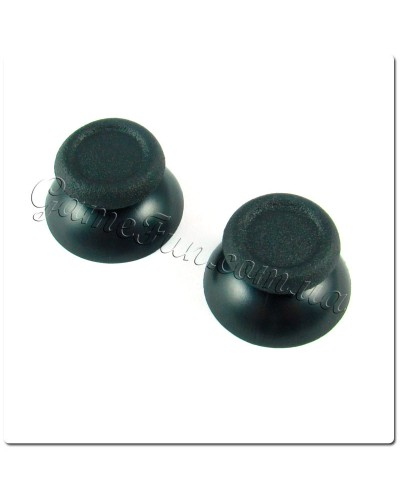 Шляпка аналога PS4 (Black)
