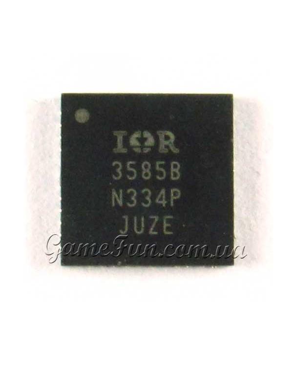 Power Control микросхема питания IOR 3585B N328P PS4