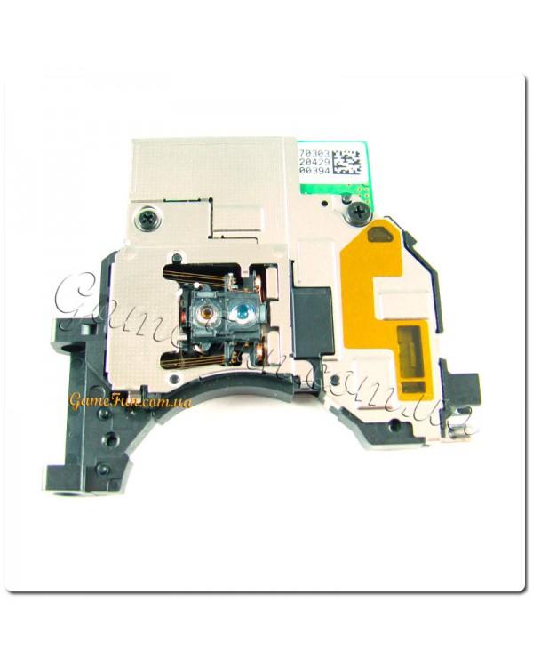 PS4 Оптическая головка KES-860A