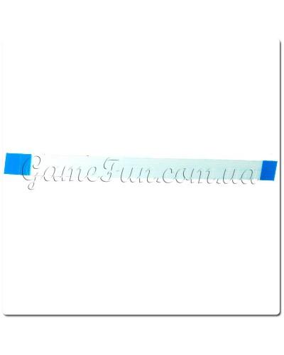 Оригинальный шлейф питания 14 Pin Джойстика PS4 (dualshock 4)