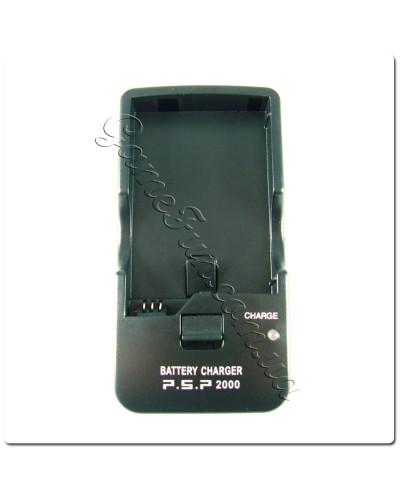 Зарядное устройство для аккумулятора PSP 1000/2000/3000