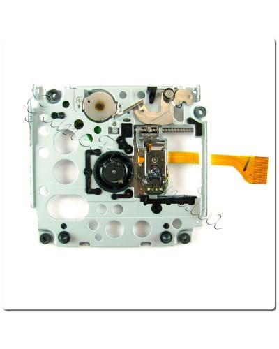 PSP 1000 UMD привод (МОДЕЛЬ: KHM-420AAA)