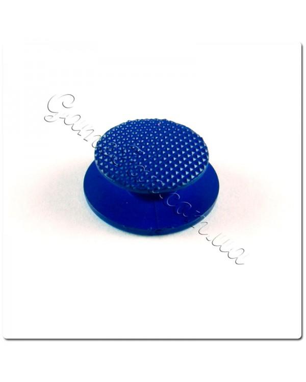 Шляпка аналогового джойстика PSP 2000 / 3000 (Blue)