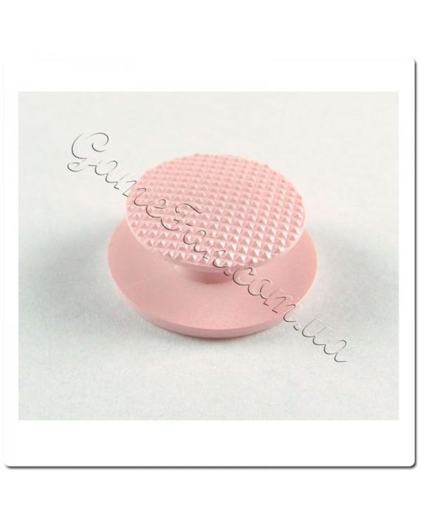 Шляпка аналогового джойстика PSP 2000 / 3000 (Pink)