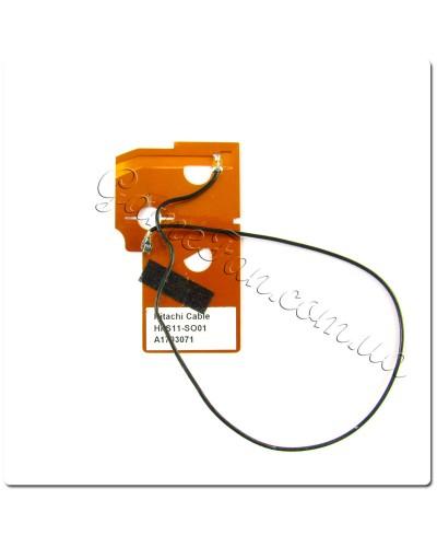 PSP1000 Phat WI FI антенна