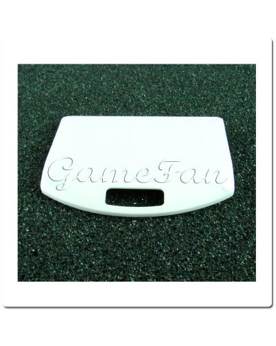Крышка батарейного отсека PSP 1000 (White)