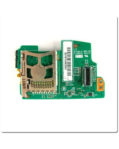 Плата WiFi карт- ридер PSP 1000 Phat