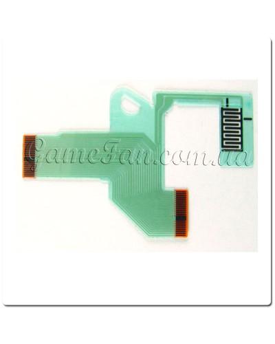 PSP 1000 Phat Шлейф кнопок управления (Правый)
