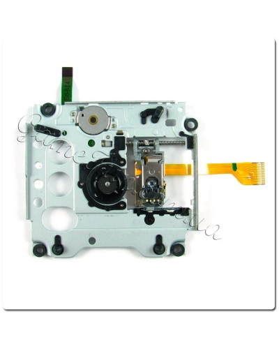 Привод KHM-420BAA в сборе PSP Slim 2000
