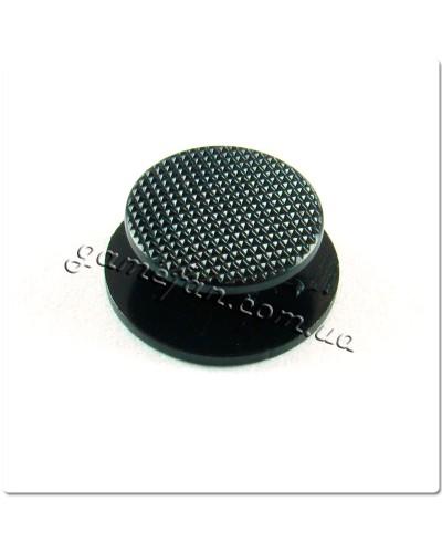 Шляпка аналогового джойстика PSP 2000 / 3000 (Black)