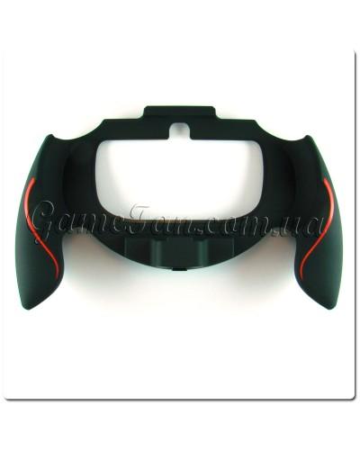 Держатель для рук PS Vita (Hand Grip) Premium