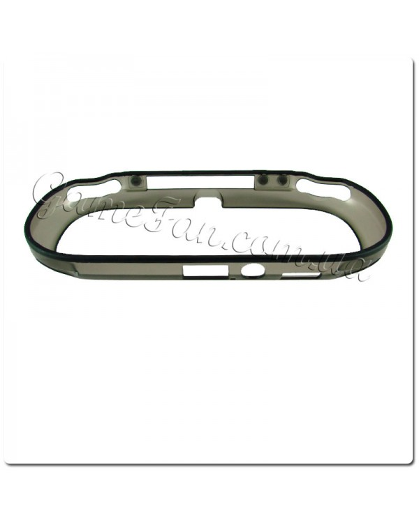 Защитный бампер Bumper Case для PS Vita